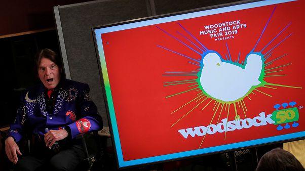 Woodstock 50 si farà o no?