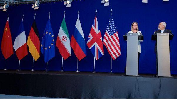 تفاوت رفتار اروپا در مقابل تحریم آمریکا علیه ایران و کوبا؛ گفتگو با پژوهشگر موسسه کارنگی