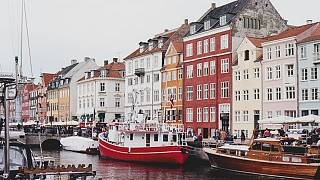 The cycling guide to Copenhagen