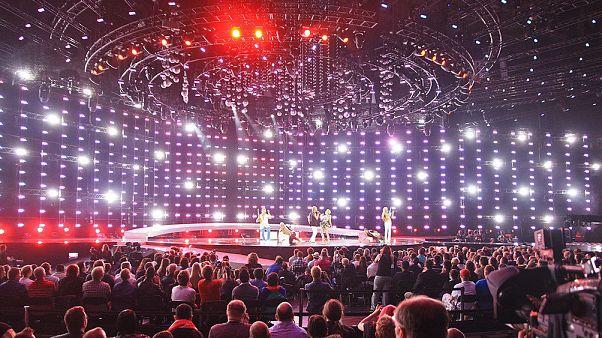 Quiz: Are you a true Eurovision fan?