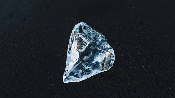 Lab diamonds: what you need to know