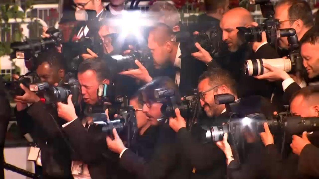 Le jury du Festival de Cannes 2019 a été dévoilé