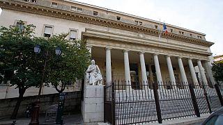 موافقت دادستانی فرانسه با استرداد یک مهندس ایرانی به آمریکا