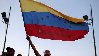Breve historia de los golpes de estado en Venezuela