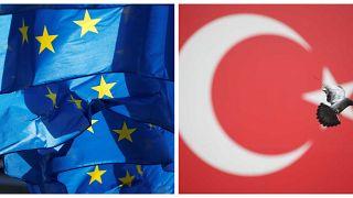 Filistin'e Bağış Konferansı: AB ülkeleri ve Türkiye ne kadar yardım yapıyor?