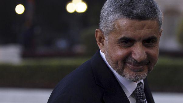 الحكم بالسجن المؤبد على القيادي الإخواني المصري حسن مالك وابنه