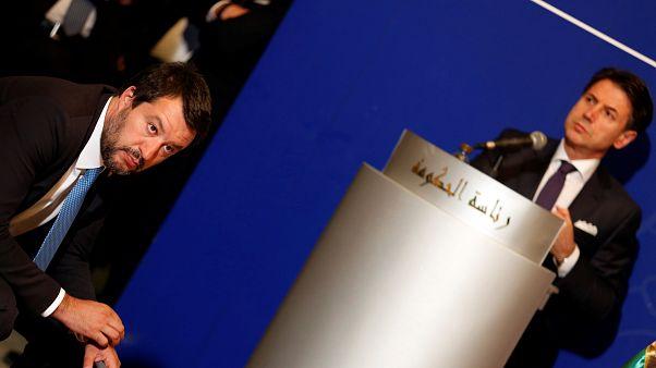 Italia - Tunisia, convergenza su Libia e immigrazione
