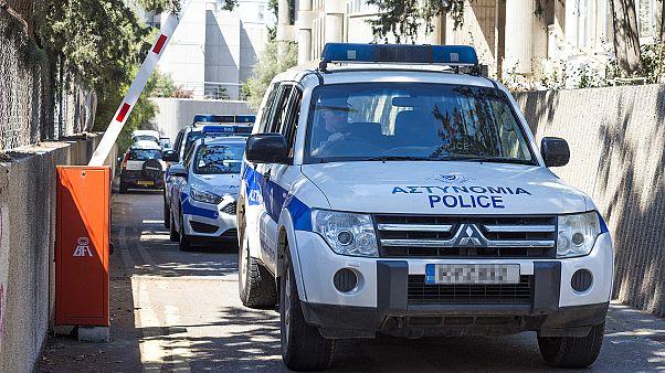 Κύπρος: Αίσιο τέλος στην απαγωγή παιδιών από τον 42χρονο πατέρα τους