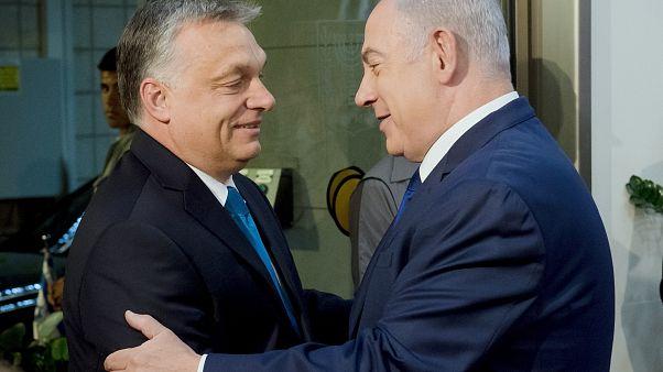 Megkerülte a magyar vétót az EU