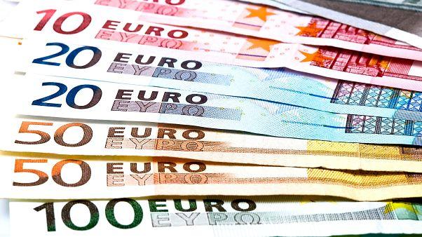 Mennyi pénzt kapott az EU-tól Magyarország 15 év alatt?