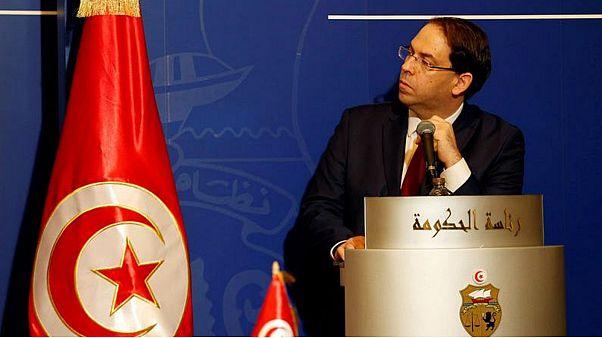 تونس: رفع الأجر الأدنى وأجور المتقاعدين لامتصاص الغضب الشعبي