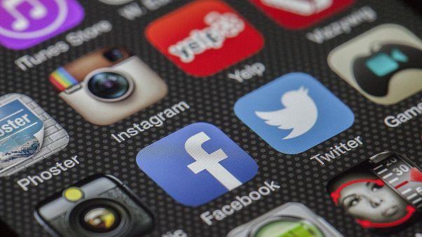 """""""Shell challenge"""" تجتاح مواقع التواصل الاجتماعي وتعيدنا إلى خطورة """"تحدي تايد"""""""