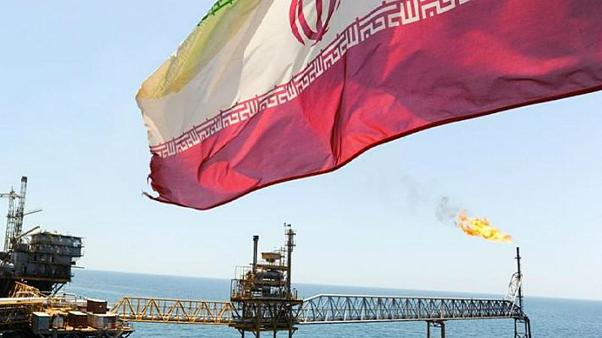 قطر: تشدید تحریم نفتی ایران به ضرر کشورهای مصرفکننده است