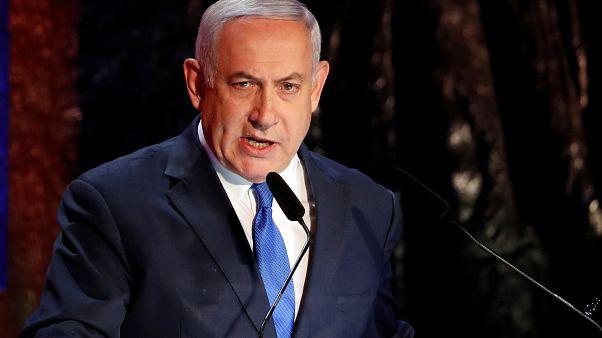 Ισραήλ: Ημέρα μνήμης του Ολοκαυτώματος για τα 6 εκατομ. θύματα του ναζισμού