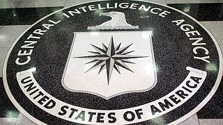 افسر سابق سیا اتهام افشای اطلاعات محرمانه و جاسوسی برای چین را پذیرفت