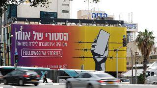 Soykırım sırasında yaşayan Yahudi bir kızın Instagram hesabı olsa nasıl olurdu?