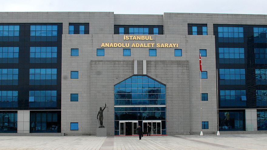 İstanbul'un 3 ilçesinde 100'den fazla kişi hakkında sandık usulsüzlüğü soruşturması başlatıldı