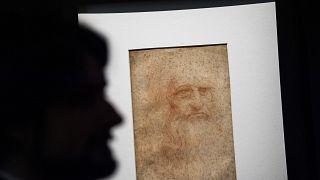 Leonardo da Vinci: Why he still fascinates 500 years after his death