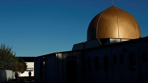 Yeni Zelanda'daki cami saldırılarında yaralanan Türk vatandaşı Zekeriya Tuyan hayatını kaybetti