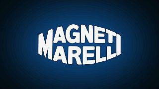 Завершена продажа Magneti Marelli