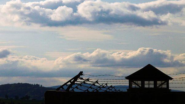 Αυστρία: Εκδήλωση μνήμης για τους Έλληνες που άφησαν την τελευταία τους πνοή στο Μαουτχάουζεν