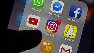 Türkiye'de Facebook Whatsapp ve Instagram'a erişim sorunu yaşandı; Bakanlık açıklama yaptı