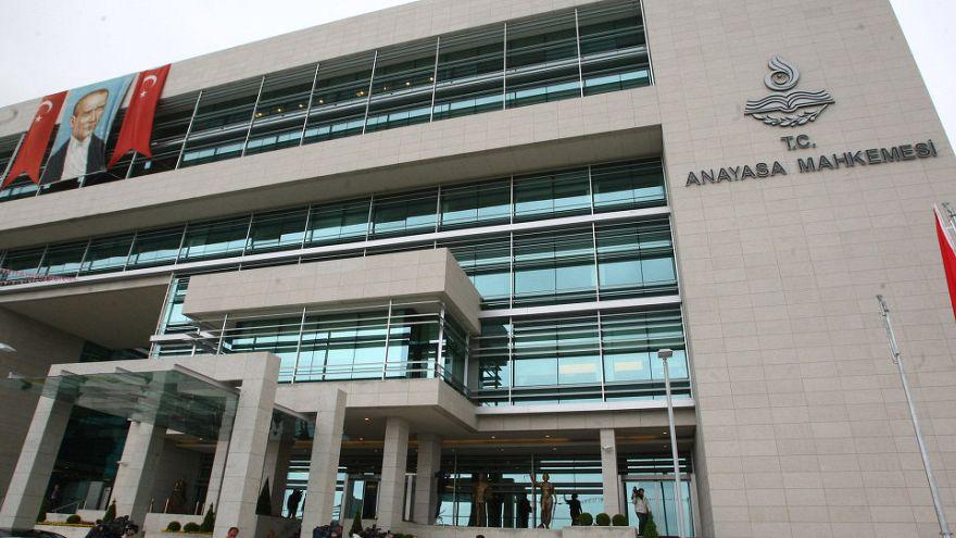 AYM'den Cumhuriyet gazetesi davasında bireysel başvurular için karar