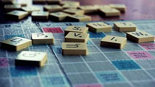 Yowza! Scrabble stays on fleek with 3,000 new words to its dictionary