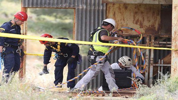 Αναστασιάδης: «Άμεσα μέτρα για τους αλλοδαπούς εργαζομένους»