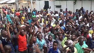 Benin: proteste di piazza, almeno un morto