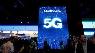 Cibersegurança nas redes 5G preocupa governos