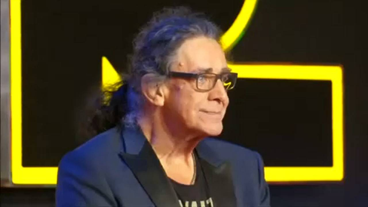 Meghalt Peter Mayhew, Chewbacca alakítója