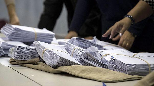 Nem szavazhatnak levélben a Nagy-Britanniában élő, magyarországi lakcímmel nem rendelkező magyarok