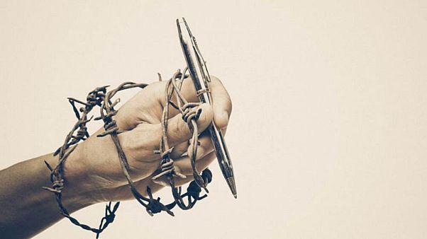 وضعیت آزادی رسانهها در دنیا چگونه است؟