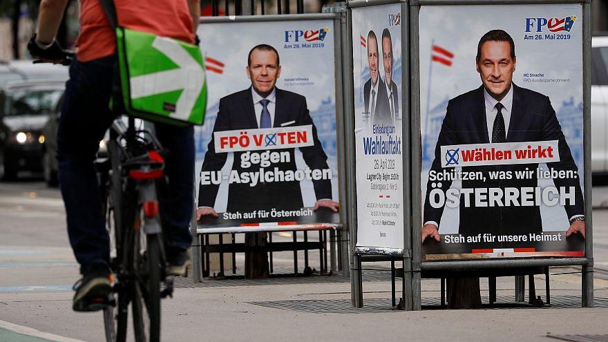 """Österreich verliert bei Pressefreiheit: """"Schlechtes Zeugnis für die Regierung"""""""