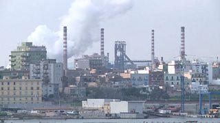 Perché il M5S ha tradito Taranto sull'Ilva