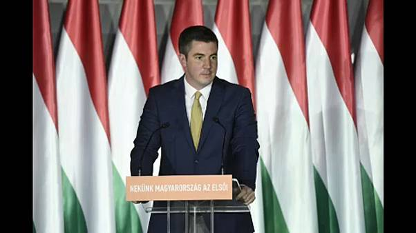 Kocsis Máté: az újságírók a Fidesz ellenfelei