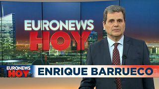 Euronews Hoy | Las noticias del viernes 3 de mayo