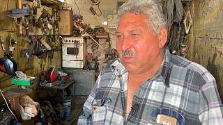 AP seçimlerine doğru: Bulgaristan'daki temel sorun yolsuzluk, işsizlik ve ekonomi