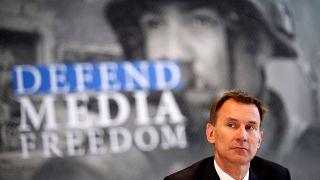Hangi ülkelerde basın özgürlüğü yüksek, son 10 yılda dünyada kaç gazeteci öldürüldü?
