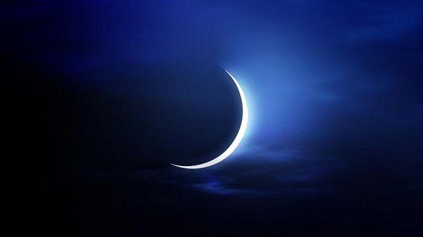 السعودية تتحري رؤية هلال شهر رمضان المبارك مساء السبت