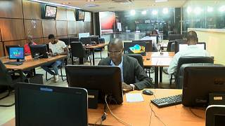 Legislação angolana sobre Comunicação Social alterada ainda este ano