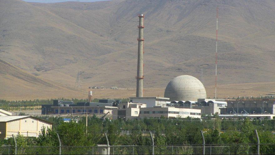 آسوشیتدپرس: ترامپ معافیت مربوط به همکاریهای صلحآمیز هستهای با ایران را تمدید میکند