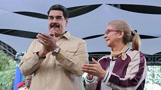 بحران ونزوئلا؛ چرا نیکلاس مادورو هنوز خوان گوایدو را دستگیر نکرده است؟
