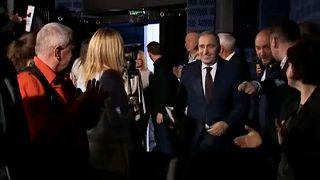 Polonia: la 'coalizione europea' sfida gli euroscettici al governo