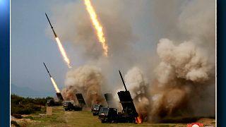Corea del Nord: nuovi test per Kim Jong Un