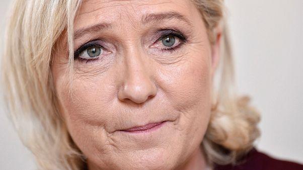 A francia szélsőjobb szövetkezne a Fidesszel