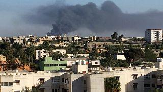 """Libia, Haftar: """"Guerra santa, combattiamo durante il Ramadan"""""""
