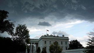 ABD: Türkiye'nin Akdeniz'deki sondaj girişiminden büyük endişe duyuyoruz