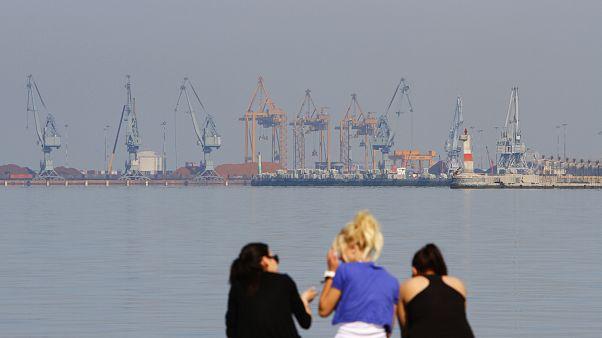 Θεσσαλονίκη: 22 οι υποψήφιοι για τον δήμο